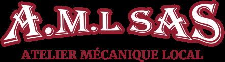 Logo AML
